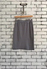 Thought Clothing Edwina Organic Cotton Skirt