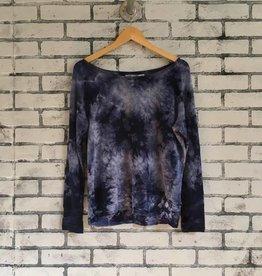 LVR Organic Pullover