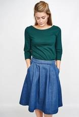 Bibico Gracie Floaty Skirt