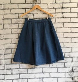 Bibico Gracie Floaty Skirt