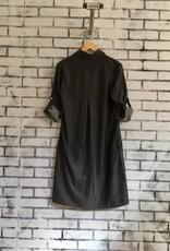 Bibico Colette Shirt Dress