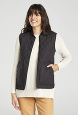 United by Blue Meadowcroft Reversible Vest
