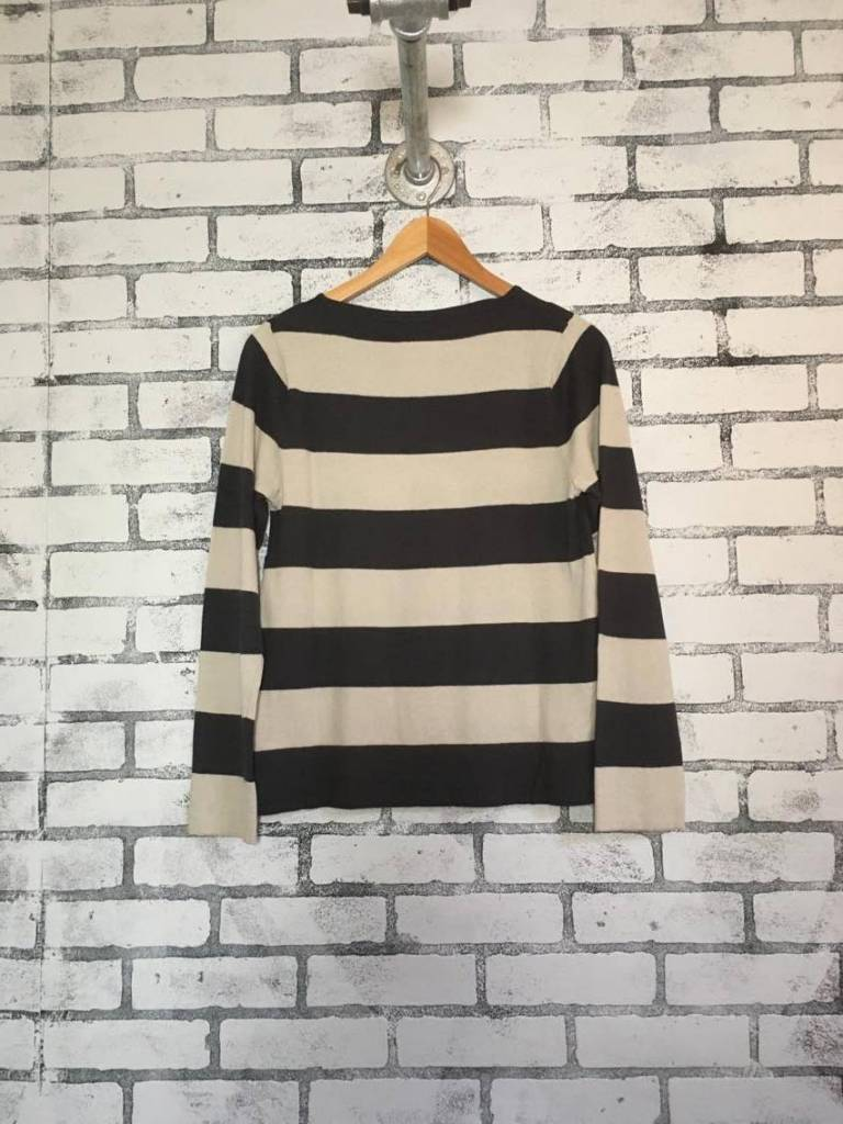 Thought Clothing Alma Sweater