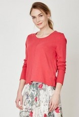 Thought Clothing Isadora Knit Top