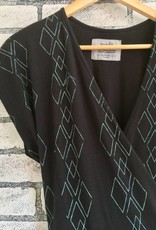 Tonle' Pich Wrap Dress