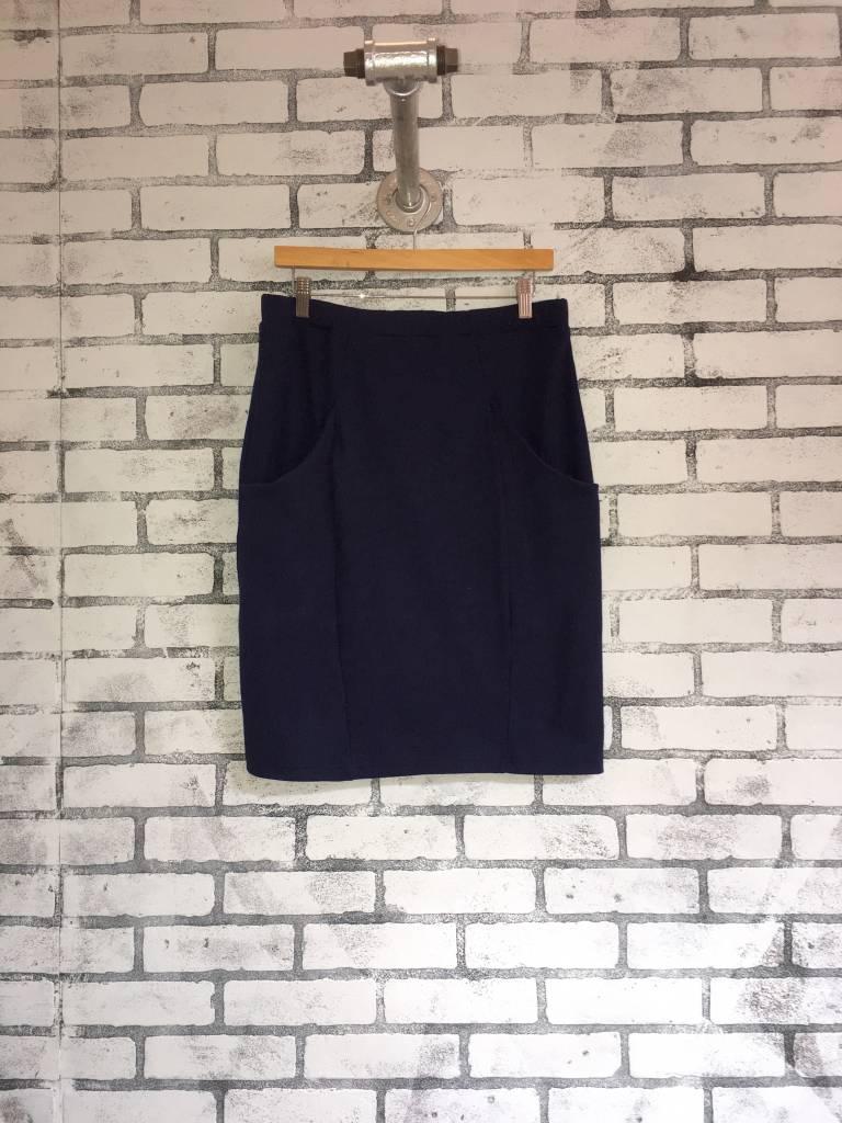 Tonle' Kampot Skirt