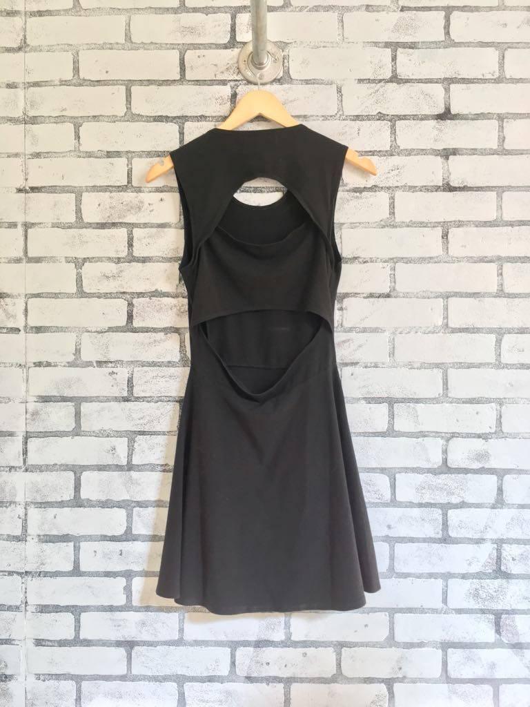 Groceries Apparel Sandra Bloom Dress