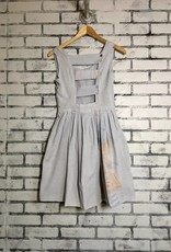 Liz Alig Louissa Dress