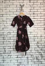 Global Mamas Betty Dress