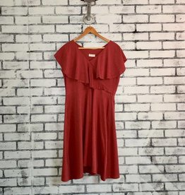 Elegantees Eliza Dress