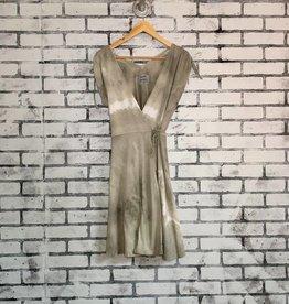 Tonle' Rangsey Wrap Dress