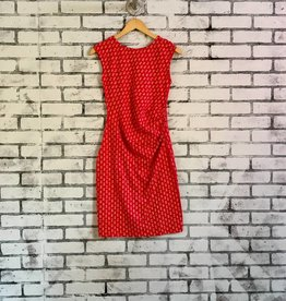 Mata Traders Impressions Dress