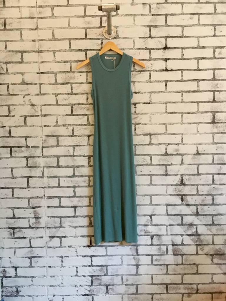 Groceries Apparel Harper Dress
