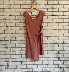 Groceries Apparel Westlake Dress