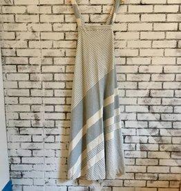 Liz Alig Juli Maxi Dress