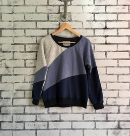 Tonle' Kendal Sweatshirt