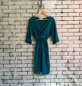 Synergy Clothing Esther Dress
