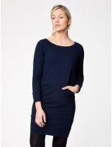 Thought Clothing Laurel Pocket Dress