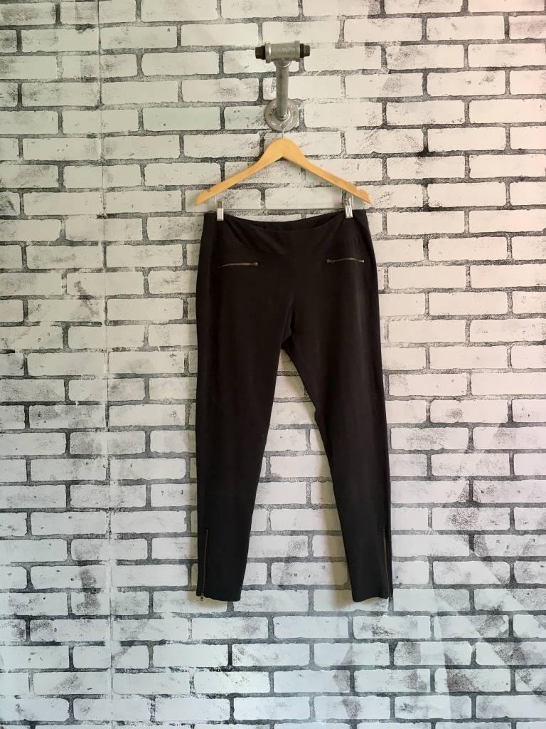 Synergy Clothing City Pant