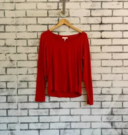 Thought Clothing Long Sleeve Bamboo Top