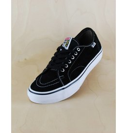 ba627c347fb Search results for vans - The Point Skate Shop