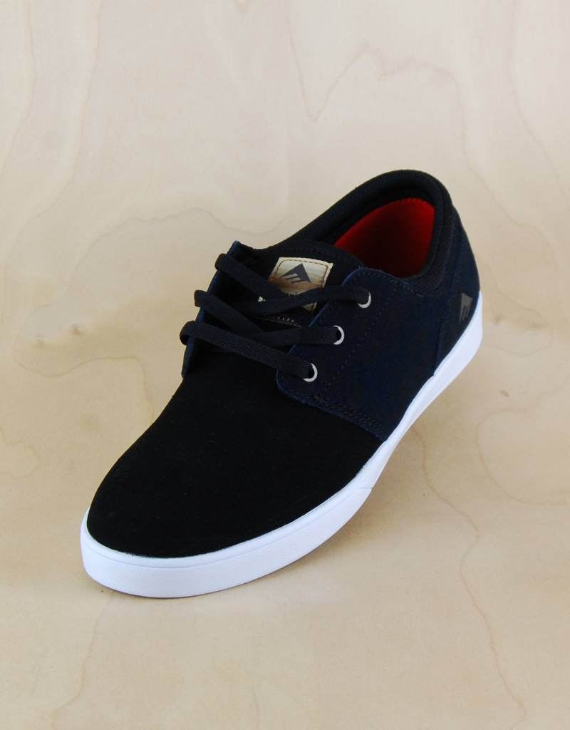 Emerica The Figueroa   3GYaLXcn