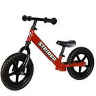 Kids Bikes & Striders