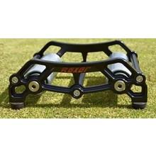 Rexer BMX rollers