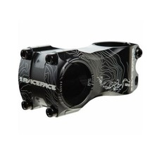 RaceFace Race Face Atlas Stem MTB 65mm +/- 0 degree Black