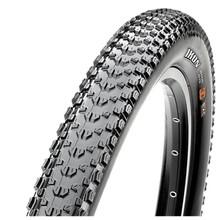 Maxxis inv Maxxis 27.5x2.35 Ikon 3C EXO TR Tire