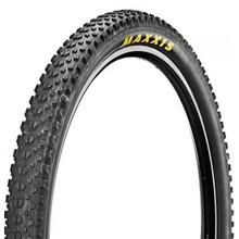 Maxxis Maxxis Ikon 29 x 2.20 Tire, Folding, 20tpi, 3C Maxx Speed,Tubeless Ready