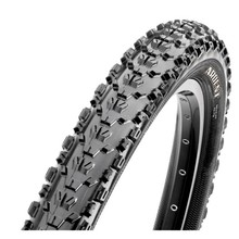 Maxxis Maxxis Ardent 29 x 2.25 Tire, Folding, 60tpi, Single Compound
