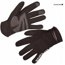 Endura Endura Strike II Glove
