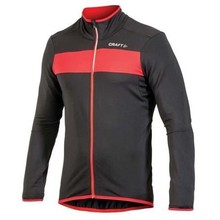 Craft Men Move Thermal Jersey