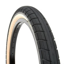 BSD DONNASQUEAK TIRE 20""