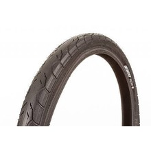"Kenda Kwest High Pressure Tire 16"" x 1.5"" Black Steel"