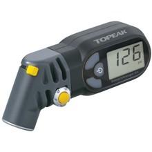 Topeak Topeak SmartGauge D2 Presta/Schrader: 250psi