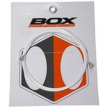 BOX Nano Brake Cable Wire