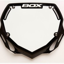 BOX PHASE 1 MINI PLATE BLK
