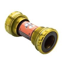 BOX INV Extremum race prep external BB 24mm gold