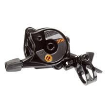BOX One Push Push shifter 11 speed black