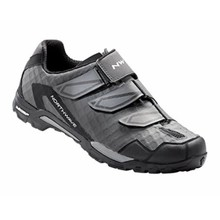 Northwave Northwave Outcross 3V, MTB Shoes