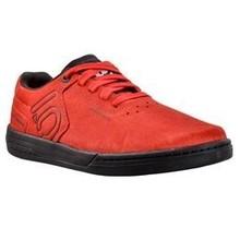 Five Ten Danny MacAskill Men's Flat Shoe: Scarlet 10