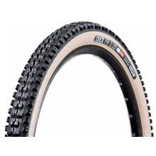 "Onza Ibex K tire, 29"" x 2.25"" - skinwall"