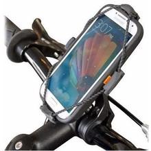 BiKase INV ElastoKase Universal Phone Holder