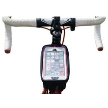 BiKase INV Beetle 6 Phone Bag