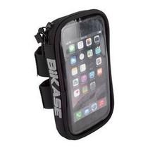 BiKase INV BiKase Handy Andy 5 Phone Pouch