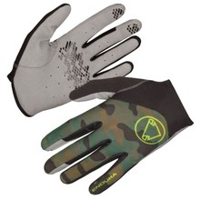 HUMMVEE LITE GLOVE LTD