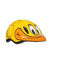 Lazer INV Max Plus Quack Youth Helmet