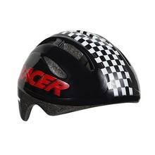 Lazer Lazer Bob Infant Helmet: Racer 2, One Size